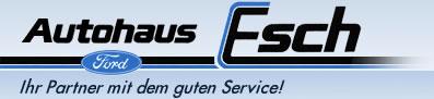 Logo von Heinrich Esch